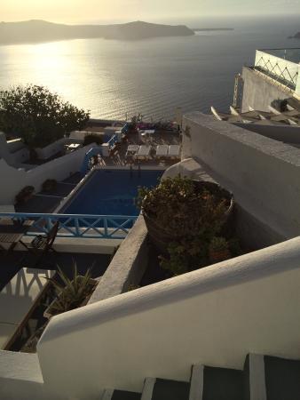 Kasimatis Studios Hotel : photo2.jpg