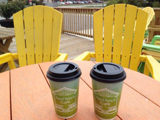 Front Porch Cafe: photo0.jpg