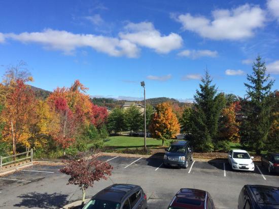 Fairfield Inn & Suites Boone: photo0.jpg