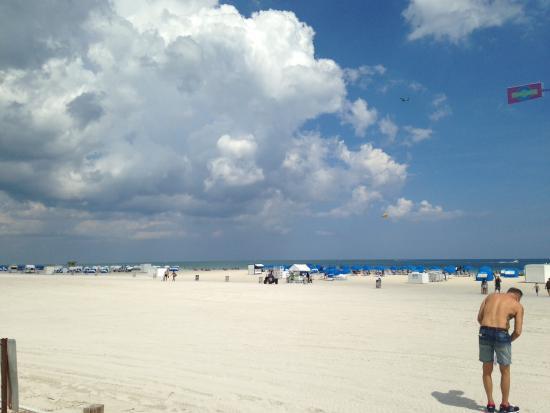 Loews Miami Beach Hotel Strand