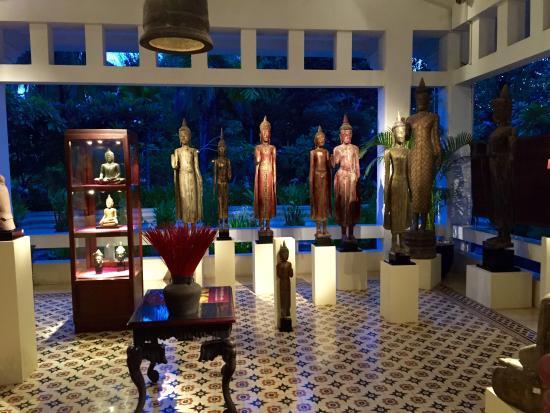 Raffles Grand Hotel d'Angkor: photo2.jpg