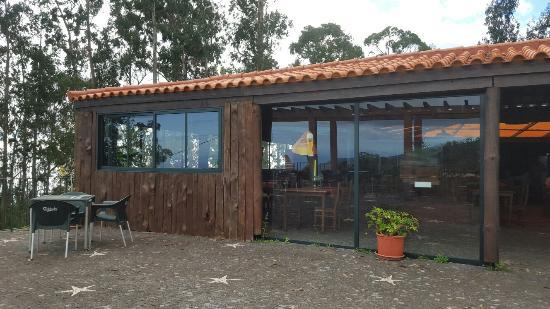 Estrela Restaurante