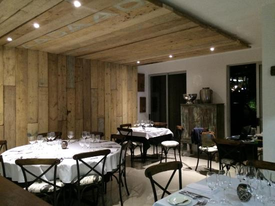 The Social Restaurant Windhoek Menu