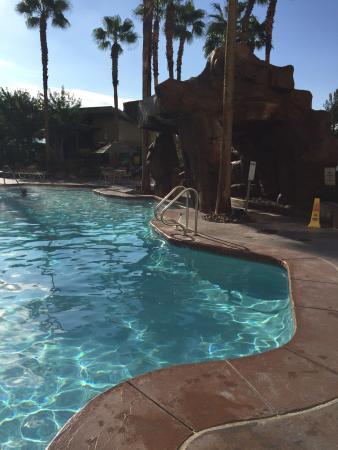 The Grandview at Las Vegas: photo1.jpg