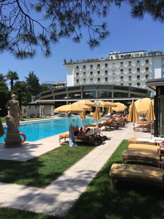 Hotel President Terme: photo8.jpg