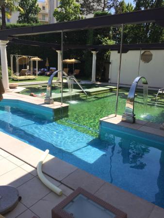 Hotel President Terme: photo9.jpg
