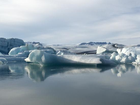 Gray Line Tours Iceland Reviews