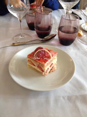 Restaurant Le Grand Turc Horaires