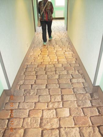 Teppich Flur Picture Of Ibis Styles Speyer Speyer Tripadvisor