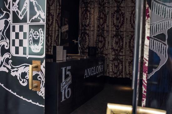 Anglona