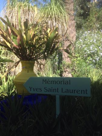 Giardini piccoli foto piccoli giardini with giardini for Immagini di giardini piccoli