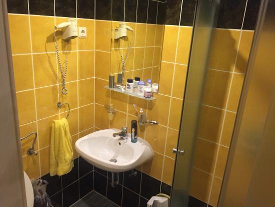 Photo of Yellow Pension Timisoara