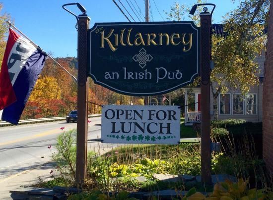 The Killarney: photo0.jpg