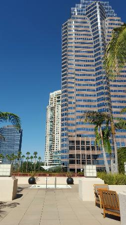 Kimpton Hotel Century City
