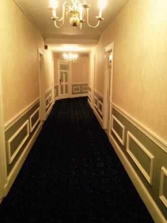 호오돈 호텔 사진
