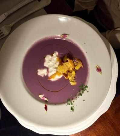 Location interna ed esterna graziose piatti belli da for Piatti da mangiare