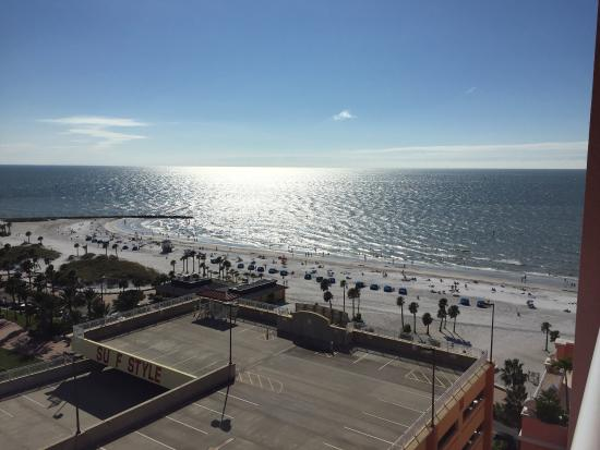 Hyatt Regency Clearwater Beach Resort & Spa: photo0.jpg