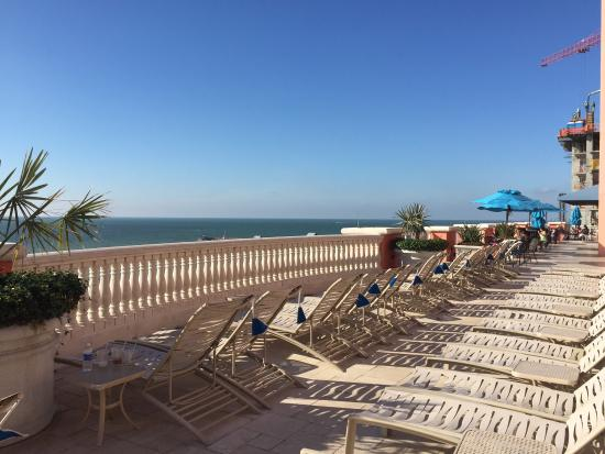 Hyatt Regency Clearwater Beach Resort & Spa: photo1.jpg