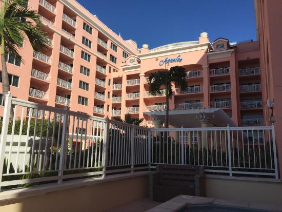 Hyatt Regency Clearwater Beach Resort & Spa: photo2.jpg