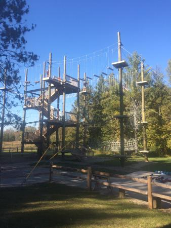 NEW Zoo & Adventure Park-bild