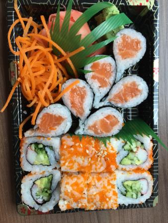 aloha asian cuisine sushi atlanta old fourth ward