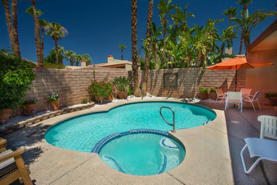 Photo of Sundance Villas Palm Springs