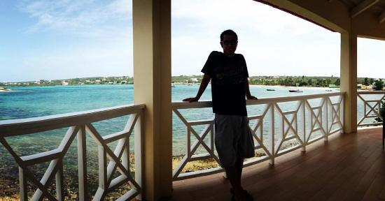Arawak Beach Inn: Premium Room view #16