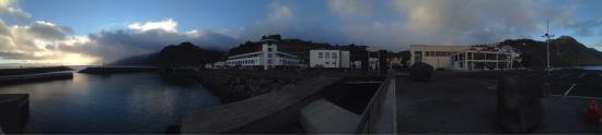 Hotel do Mar: photo1.jpg
