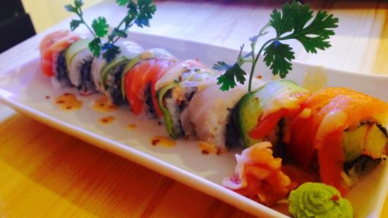 sushiima