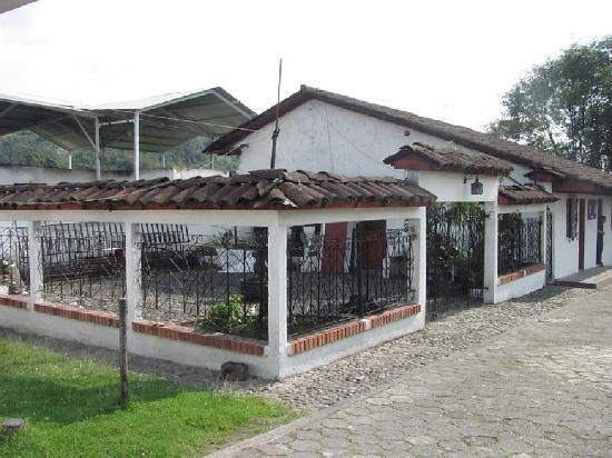 Capilla Pio X