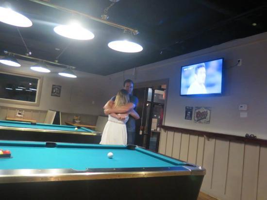 Hotels In Coboconk Ontario