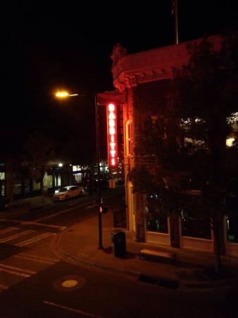 Hotel Monte Vista: photo2.jpg