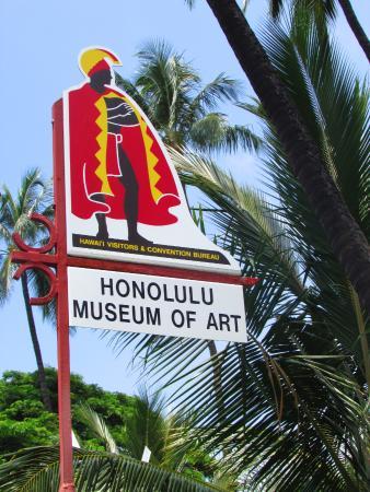 a day of learning art at the honolulu museum Honolulu museum of art buy tickets spalding house family day adult classes ©2014 honolulu museum of art / 900 s beretania, honolulu hi 96814.