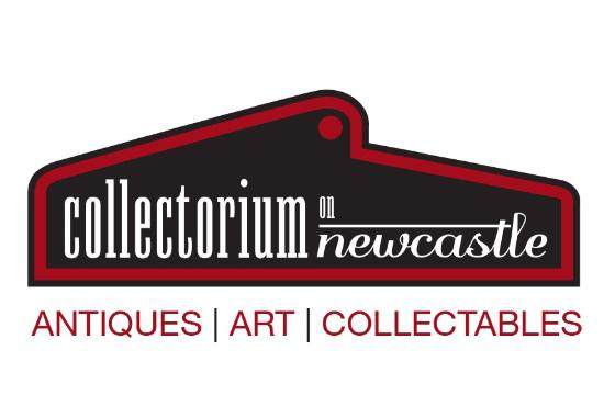 Collectorium