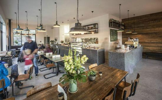 Bespoke Kitchen, Queenstown - Restaurant Reviews, Phone Number ...