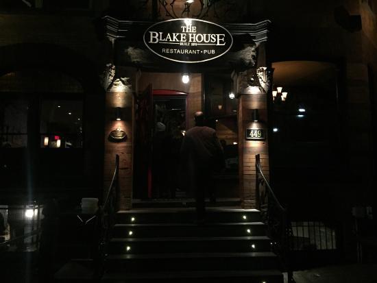 The Blake House: photo0.jpg
