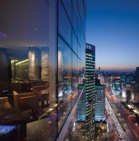 Photo of Park Hyatt Seoul