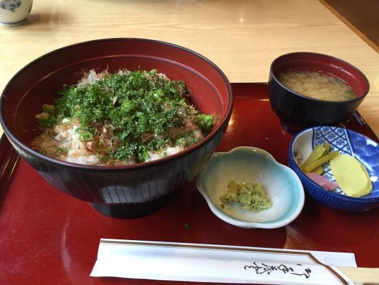 Michi-no-Eki Hana no Sanseien Izu Matsuzaki