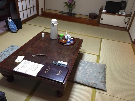 Toyosaki Hotel