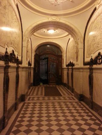 Pension Riedl: 펜션 리에들 호텔