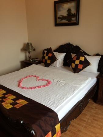 Hong Ngoc Cochinchine Hotel: photo0.jpg