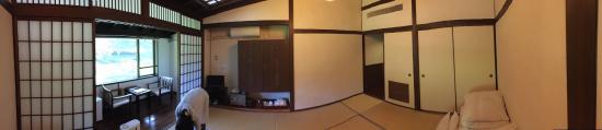 Yunomori: photo0.jpg