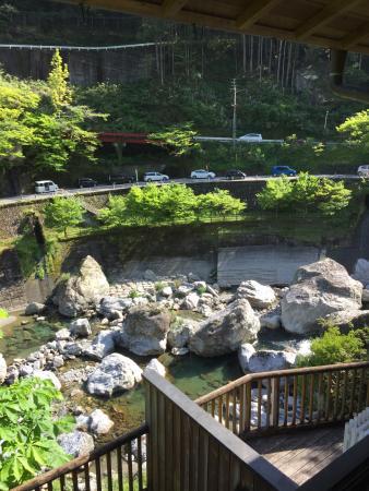 Yunomori: photo1.jpg