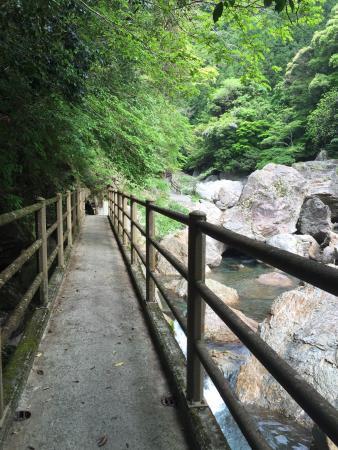Yunomori: photo4.jpg