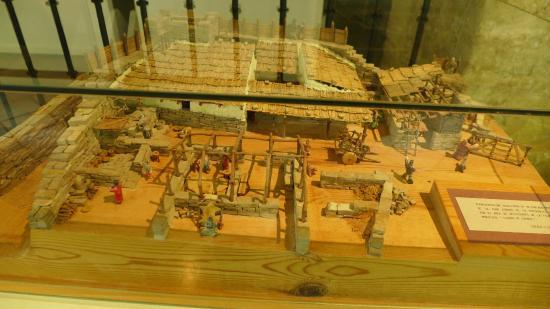 Museo de Cuenca