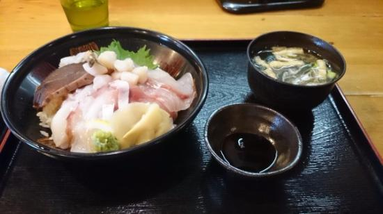 Mizukiya