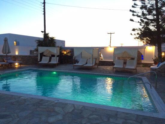 Bellissimo Resort 사진