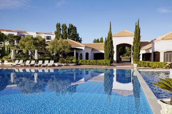 Photo of Pine Cliffs Residence, a Luxury Collection Resort Albufeira