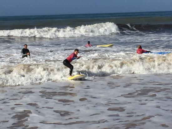 Future Surfing School : photo0.jpg