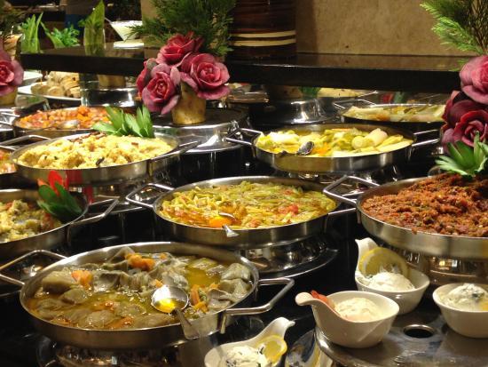 Papillon ayscha or zeugma, Papillon Zeugma Hotel Belek Antalya hpv high risk screening